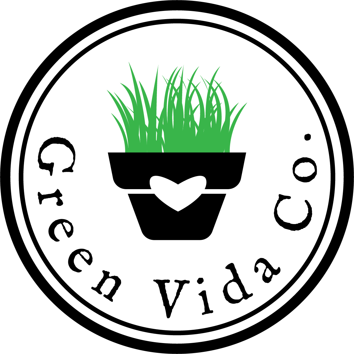 Green Vida Company